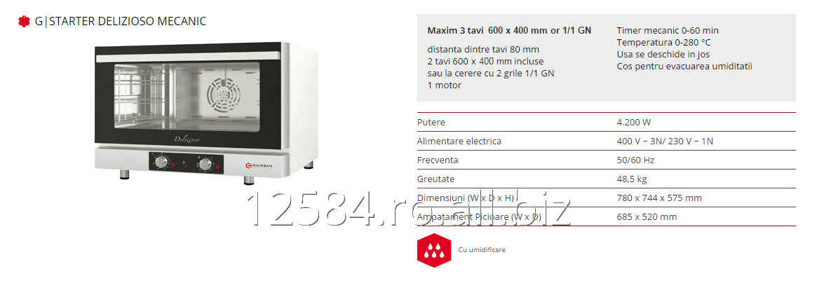 gstarter_delizioso_mecanic