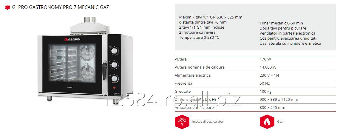 gpro_gastronomy_pro_7_mecanic_gaz