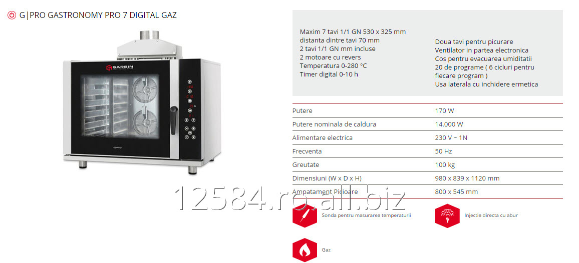 gpro_gastronomy_pro_7_digital_gaz