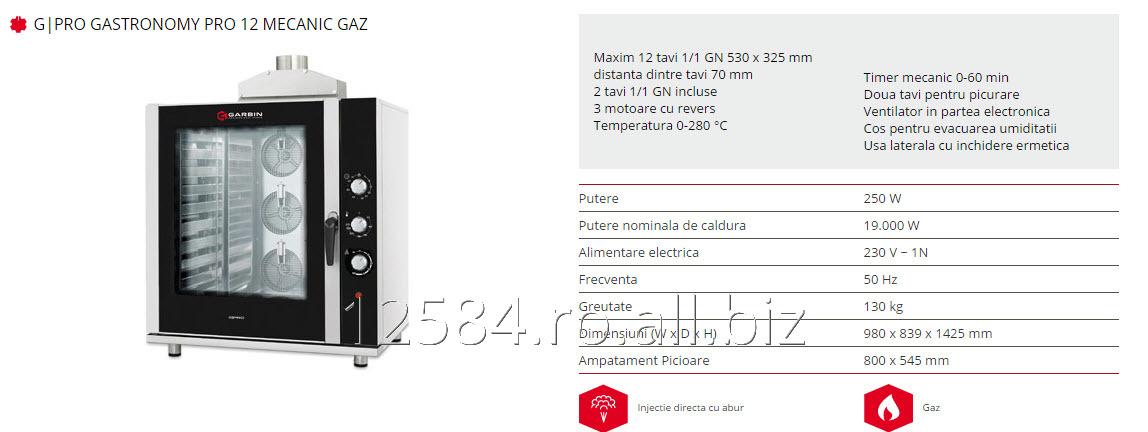 gpro_gastronomy_pro_12_mecanic_gaz