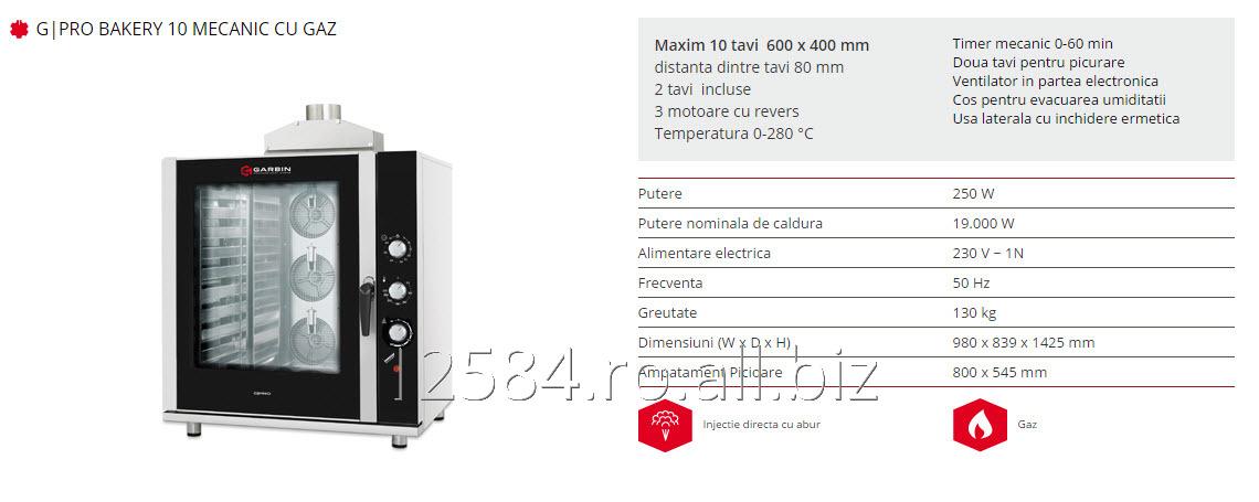 gpro_bakery_10_mecanic_cu_gaz