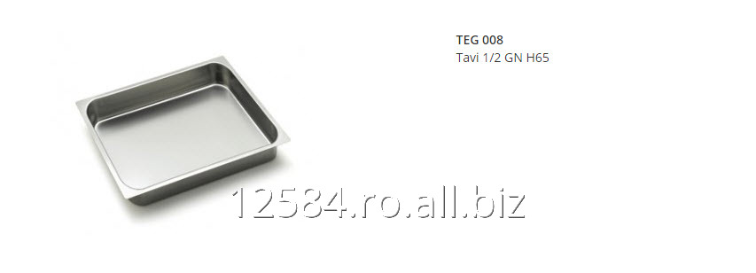 tavi_teg_008