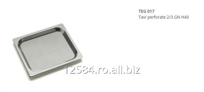 tavi_teg_017