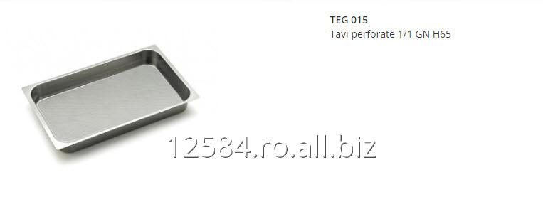 tavi_11_gn_teg_015