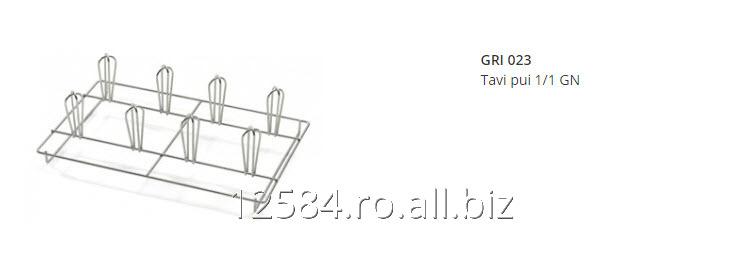 tavi_11_gn_gri_023