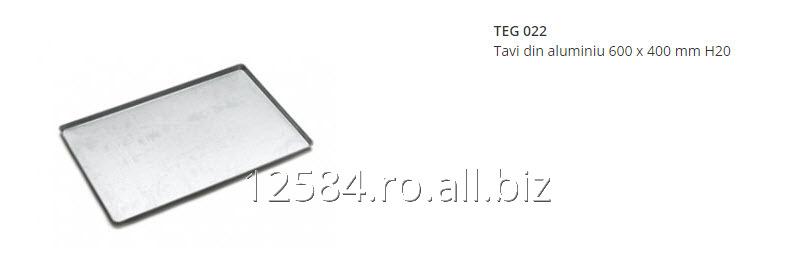 tavi_pentru_gatit_teg_022