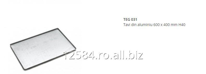 tavi_pentru_gatit_teg_031