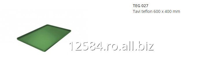 tavi_pentru_gatit_teg_027