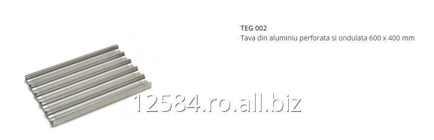 tavi_pentru_gatit_teg_002