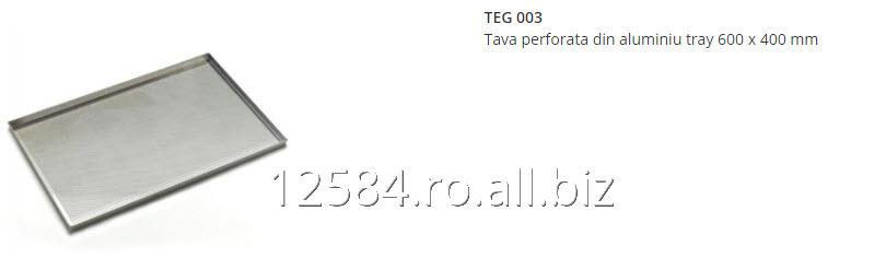 tavi_pentru_gatit_teg_003