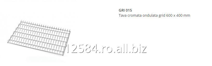 tavi_pentru_gatit_gri_015