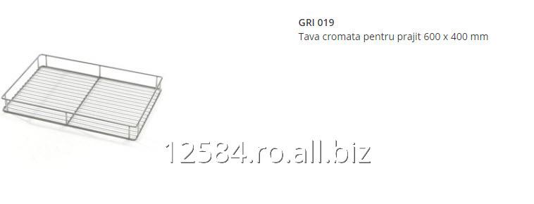 tavi_pentru_gatit_gri_019