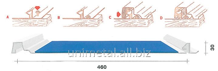 sistem_fotovoltaic_siliciu_amorf