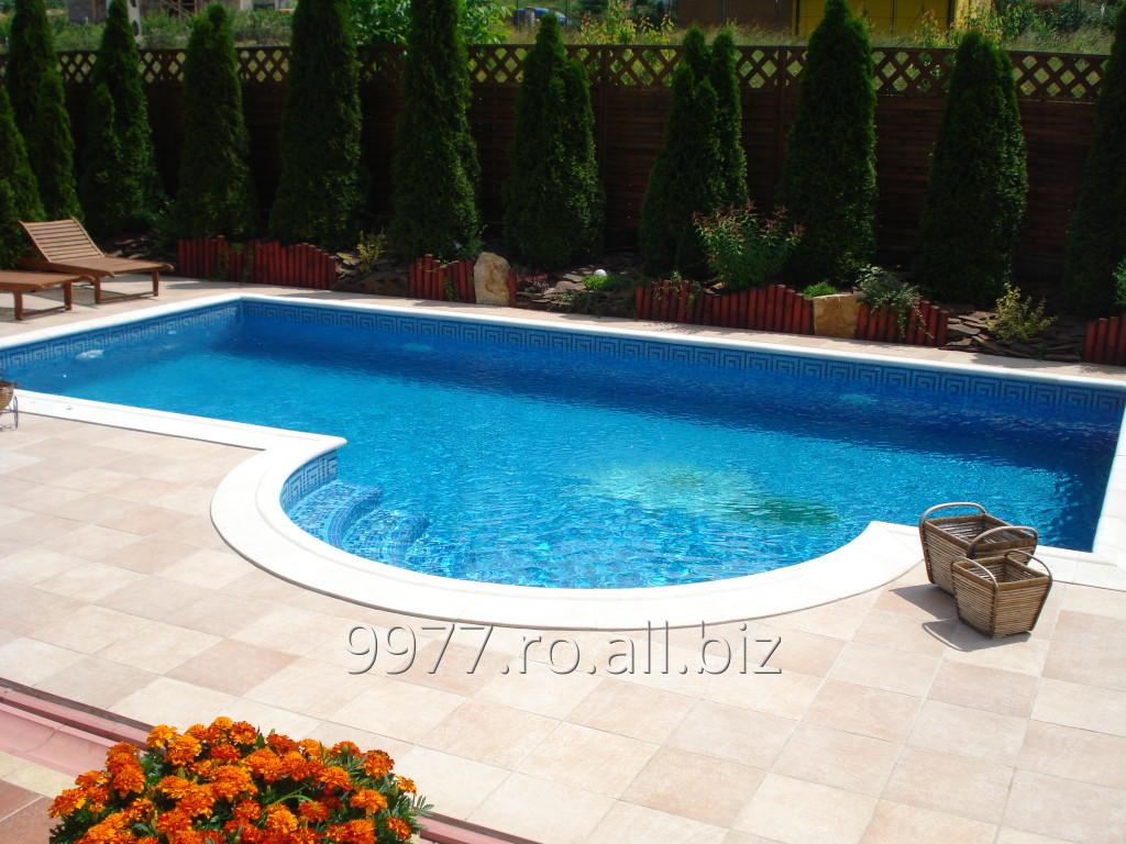 piscine_din_beton