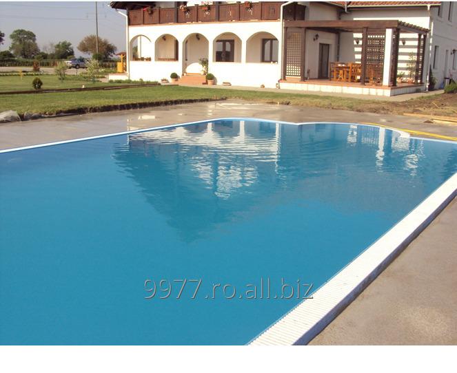 piscine_din_polipropilena