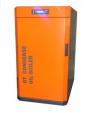 [Copy] Centrala termica in condensatie pe ulei
