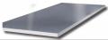 Panou Antibacterian, Isocanale Clean, Stiferite AAB, 20 mm