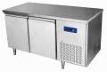 Masă refrigerată cu 2 uşi | EPF 3422