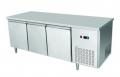 Masă refrigerată | EPF 3432