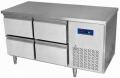 Masă refrigerată | EPF 3522