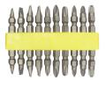 Capete Surubelnita CR-VN (10 buc/set)