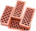 Materiale pentru zidarie