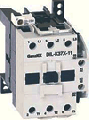 Contactoare electromagnetice Auxiliare