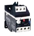 Relee termice pentru protecţia motoarelor electrice