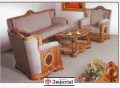 Mobilier holuri - Imperial