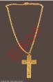 Cruce pectorala, aurita