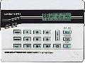 Tastatura LCD GEM-K4RF
