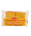 Petit Beurre 50 g