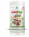 ColonHelp Junior – detoxifiant și vitaminizant, 100% natural
