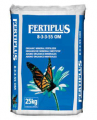 Fertiplus Npk