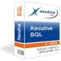 Xecutive.SQL