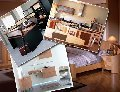 Gama variata de mobilă şi accesorii pentru orice tip de mobilier