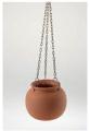 Oala de teracota pentru arome