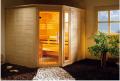 Sauna Komfort