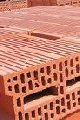 Furnizare de echiapment si materiale de constructii