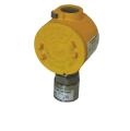 Detector gaz INE55-500