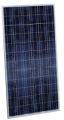 Panouri fotovoltaice - Panou solar fotovoltaic policristalin 230w