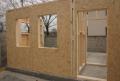 Kituri case din lemn eco