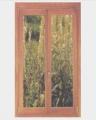 Ferestre din lemn Triplustrat