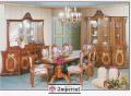 Imperial- lemn masiv, clasic design
