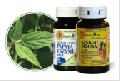 Produse de medicina naturista
