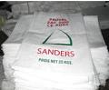 Saci, pachete, sacoşe din plastic