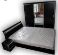 Dormitor Dakar I