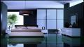 Dormitor New Age