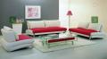 Sofa New Age