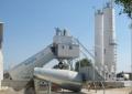 Instalatii de reciclare a betonului
